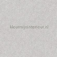 LOF3 papier peint Arte spécial