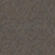 LOF3 tapet Arte Loft LOF318