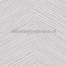 LOF4 papier peint Arte spécial