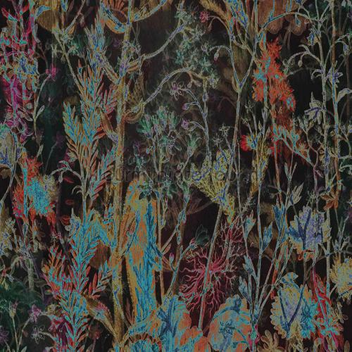 Wildflower tapet 29540 Lush Arte