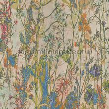 Wildflower behang Arte Lush 29541