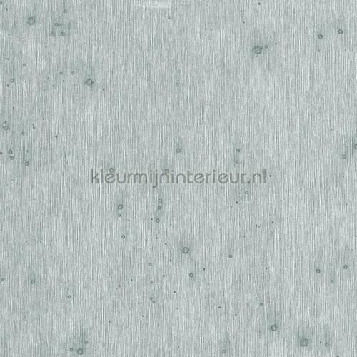 Stellar tapet 37502A Lush Arte