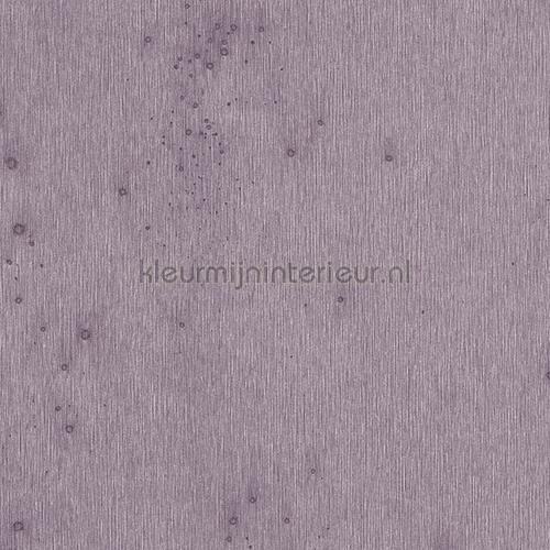 Stellar tapet 37504A Lush Arte