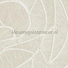 Spiral bone papel pintado Arte Vendimia Viejo