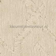 Edge dunes papel pintado Arte Vendimia Viejo