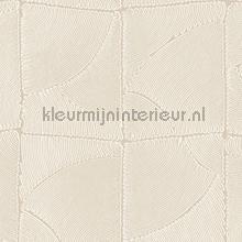 Atlas soft beige papel pintado Arte Vendimia Viejo