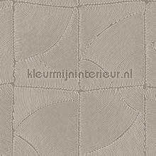 Atlas ash papel pintado Arte Vendimia Viejo