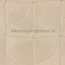 Atlas sand behang Arte Zoffany