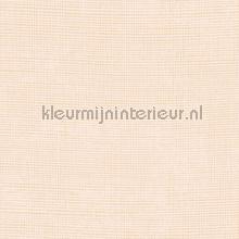 Tulle cream tapeten Arte Trendy