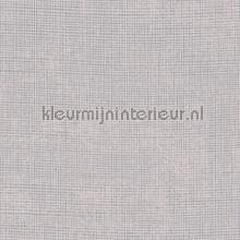 Tulle grey blue papel pintado Arte Vendimia Viejo
