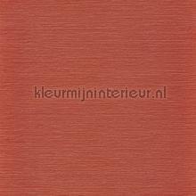 Malacca papier peint Casamance stress