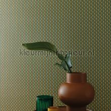 Trenza wallcovering Casamance wallpaper Top 15