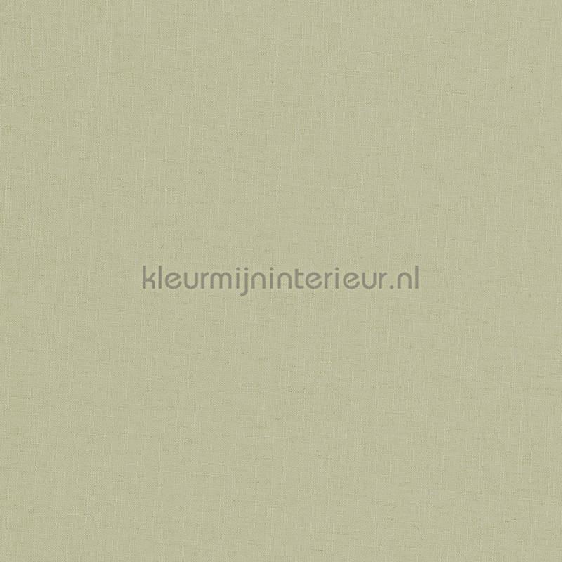 matera 18 papier peint matera-18 papier peint de mètre DWC