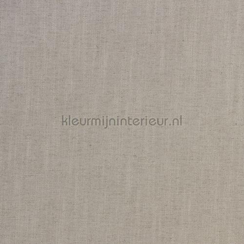 matera 56 papier peint matera-56 spécial DWC
