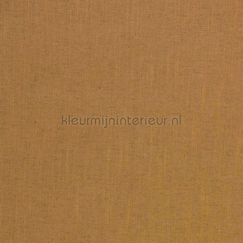 matera 60 papier peint matera-60 spécial DWC