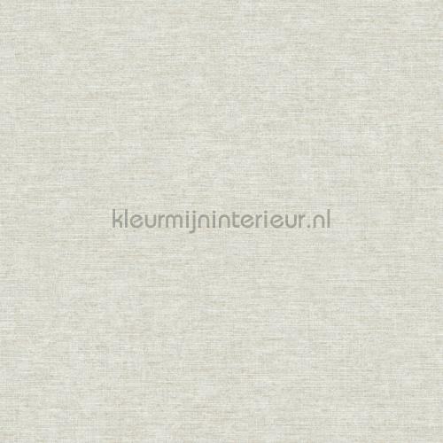 Unito Johanna behang 22804 Exotisch Hookedonwalls