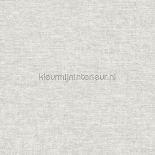 Unito Johanna behang 22805 Exotisch Hookedonwalls