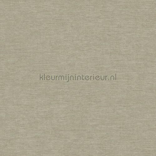 Unito Johanna behang 22807 Exotisch Hookedonwalls
