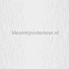 107942 papel de parede AS Creation veloute