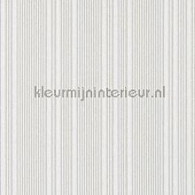 Overschilderbaar behang lijnenspel papel de parede AS Creation veloute