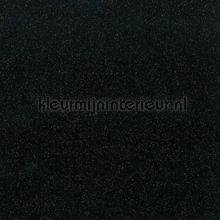 Glad hoogglans metallic zwart pellicole autoadesive Bodaq tinte unite