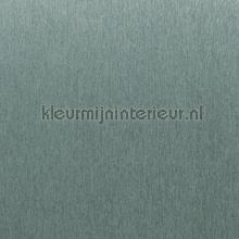 Dobkergrijs metallic pellicole autoadesive Bodaq tinte unite