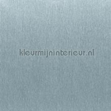 Zilver metallic pellicole autoadesive Bodaq tinte unite