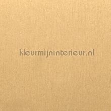Goud metallic pellicole autoadesive Bodaq tinte unite