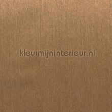 Bruinbrons metallic pellicole autoadesive Bodaq tinte unite
