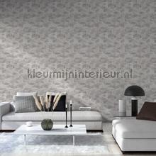 Gemarmerd 3d blok behang AS Creation Grafisch Abstract
