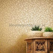 Oosters relief wallcovering AS Creation Vintage- Old wallpaper
