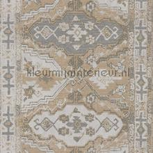 Oosters karpet vintagelook papier peint AS Creation spécial