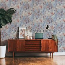 Levende muur behang AS Creation Zoffany