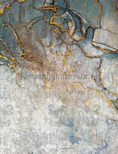 fotomurales DD118829 Moderno - Abstracto AS Creation