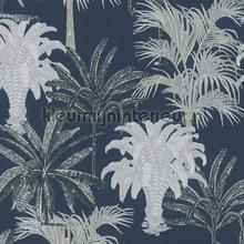 Tropical tale papier peint AS Creation spécial