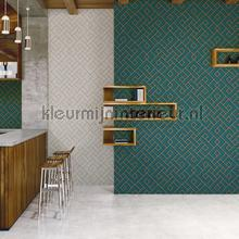 Magic meander wallcovering AS Creation wallpaper Top 15