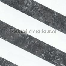 Modern marble tapet AS Creation Vintage Gamle