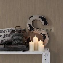 32882-5 behang Kleurmijninterieur Modern Abstract