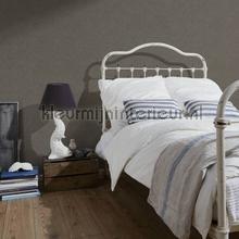 37374-1 behang Kleurmijninterieur Modern Abstract