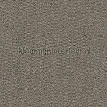 106432 tapet Kleurmijninterieur All-images