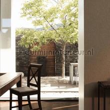 37374-3 behang Kleurmijninterieur Modern Abstract
