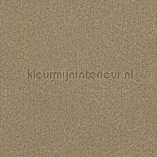 106431 tapet Kleurmijninterieur All-images
