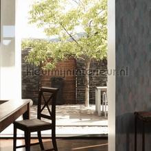 37373-3 behang Kleurmijninterieur Modern Abstract