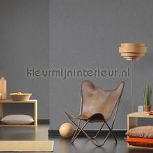 37374-5 behang Kleurmijninterieur Modern Abstract