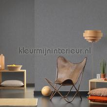 106427 wallcovering Kleurmijninterieur wallpaper Top 15
