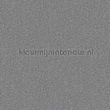 106427 tapet Kleurmijninterieur All-images