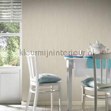 32882-8 behang Kleurmijninterieur Modern Abstract