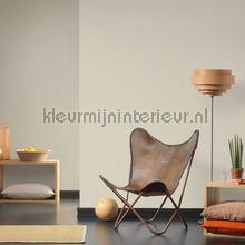 37375-3 behang Kleurmijninterieur Modern Abstract