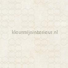 106400 tapet Kleurmijninterieur All-images