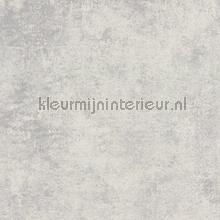 106399 tapet Kleurmijninterieur All-images